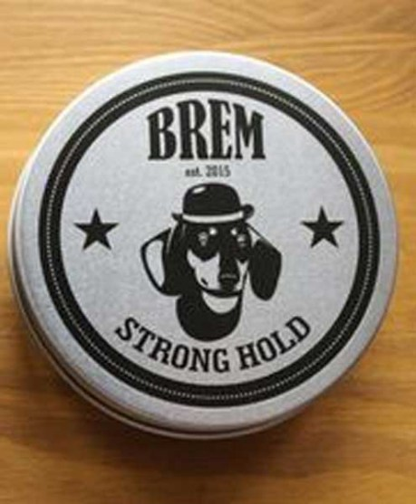 Brem-Hair-Pomade-strong-hold-100ml