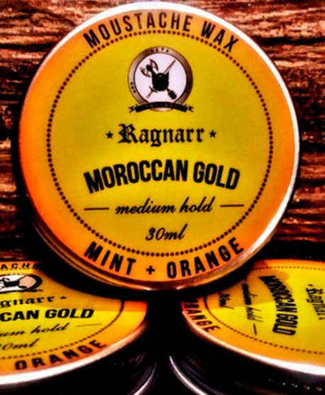 ragnarr-moroccan-gold-30