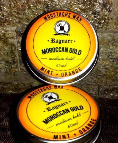 ragnarr-moroccan-gold-60