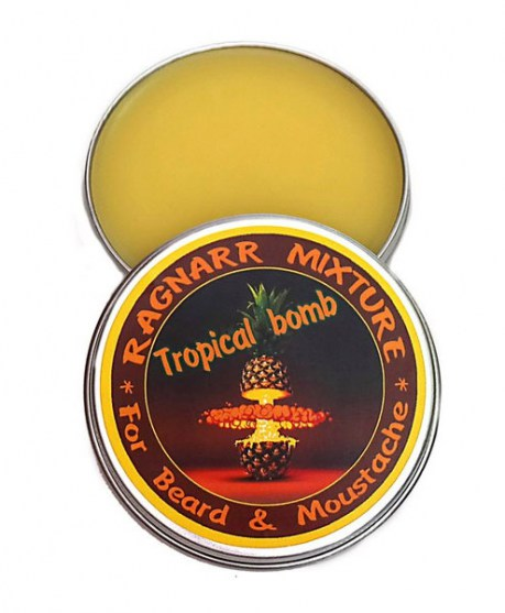 tropical-bomb-ragnarr-mixture