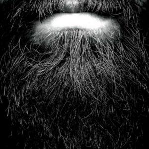 Косметика для Бороды и Усов