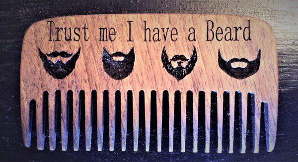 greben-dlja-borody-beards