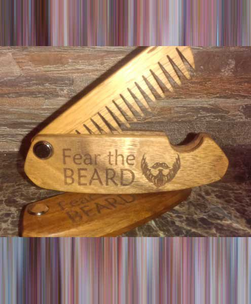 greben-dlja-borody-fear-the-beard-raskladnoj