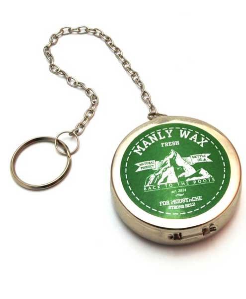 vosk-dlja-usov-i-borody-manly-wax-original-fresh-20-ml